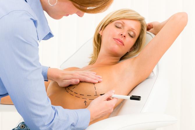 forberedelse til analsex Katrine bille bryster