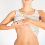 bryst-kraeft